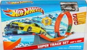 Автотрек Hot Wheels 8816
